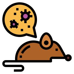 MouseHelper